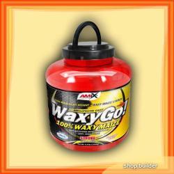 Amix Nutrition WaxyGo 2kg