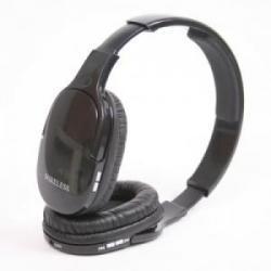 Omega Freestyle FH8999