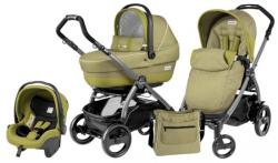 Peg Perego Book Plus 51 Completo SL