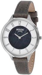 Boccia 3240