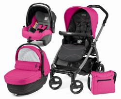 Peg Perego Book Plus 51 Sportivo SL