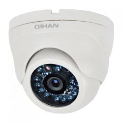 Qihan QH-3504OC-N