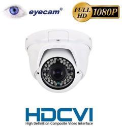 eyecam EC-CVI3202