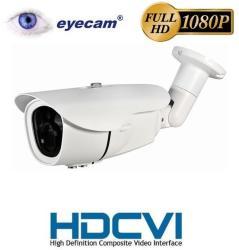 eyecam EC-CVI3207