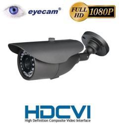 eyecam EC-CVI3204