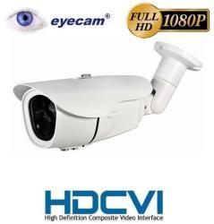 eyecam EC-CVI3205