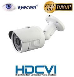eyecam EC-CVI3203