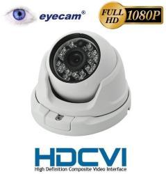 eyecam EC-CVI3201