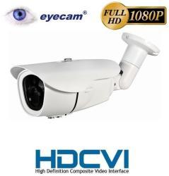 eyecam EC-CVI3206