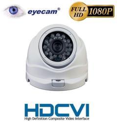 eyecam EC-CVI3137