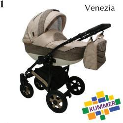 Kummer Venezia 3 in 1