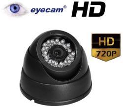 eyecam EC-AHD4023