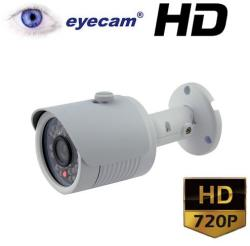 eyecam EC-AHD4019