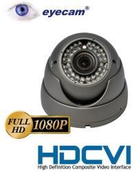 eyecam EC-CVI3138