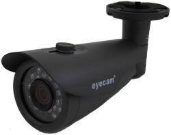 eyecam EC-AHD4057