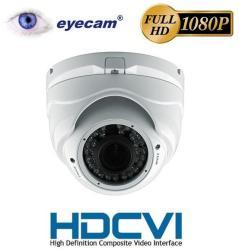 eyecam EC-CVI3139
