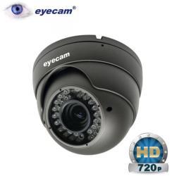 eyecam EC-AHD4027