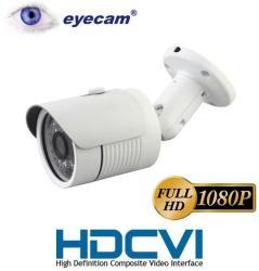 eyecam EC-CVI3135