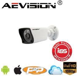 AEVISION AE-2AA1-3603