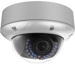 TruVision TVD-1202
