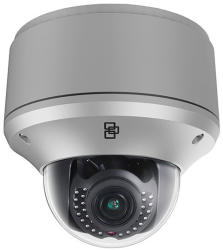 TruVision TVD-1204