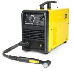 Esab PowerCut TM 700