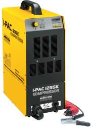 Deca I-PAC 1235K