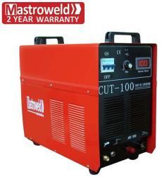 Mastroweld CUT-100