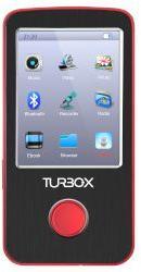 Turbo-X Mambo 8GB