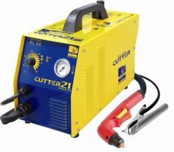 GYS Cutter 21 KF