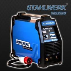 STAHLWERK CUT-70 S