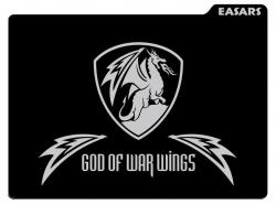 SOMIC Easars - God of War Wings