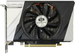 SAPPHIRE Radeon R9 380 OC ITX Compact 2GB GDDR5 256bit PCIe (11242-00-20G)