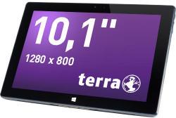 WORTMANN TERRA PAD 1061 Pro