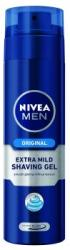 Nivea Men Originals borotvagél 200ml