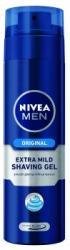 Nivea Men Originals borotvagél 200ml