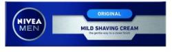 Nivea Men Original Mild borotvakrém 100ml