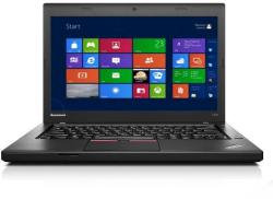 Lenovo ThinkPad L440 20DS001JRI