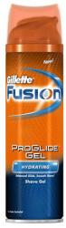 Gillette Fusion ProGlide Hydrating borotvagél 200ml
