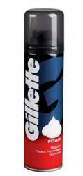 Gillette Regular borotvahab 300ml