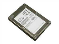 Cisco 200GB SAS E100D-HDD-SSD200G