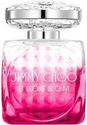 Jimmy Choo Blossom EDP 100ml Tester