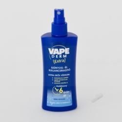 VAPE Derm extra spray (100ml)