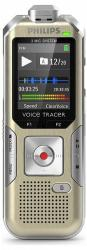 Philips Voice Tracer DVT8000