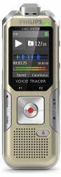 Philips Voice Tracer DVT8000