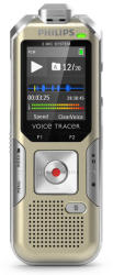 Philips Voice Tracer DVT6500