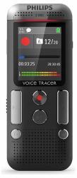 Philips Voice Tracer DVT2500