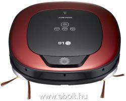 LG Hom-Bot Square VR64607LV