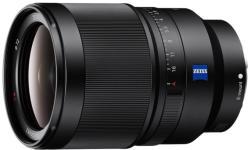 Sony SEL-35F14Z Distagon T* FE 35mm f/1.4 ZA