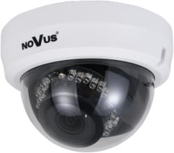 NOVUS NVIP-3DN7540D/IRH-2P